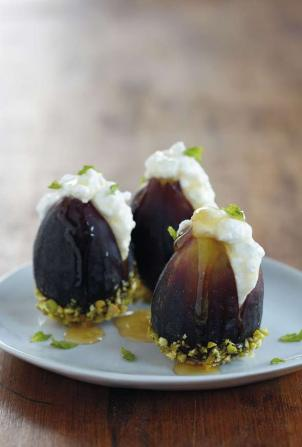 fresh-figs-ricotta-honey-vt