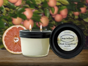 Pink-Grapefruit-Candle