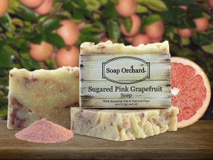 Sugared-Pink-Grapefruit