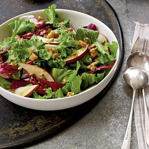 pear-salad-ck-1932659-x