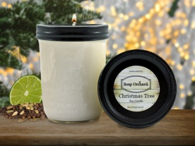 Christmas-Tree-LG-Candle